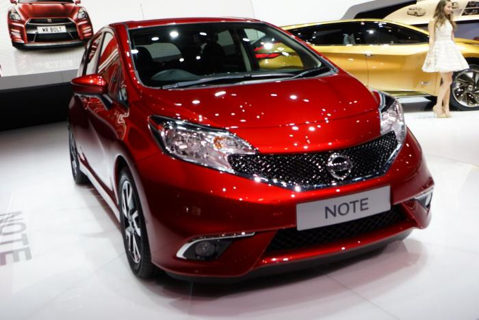 nissan-note-1_0