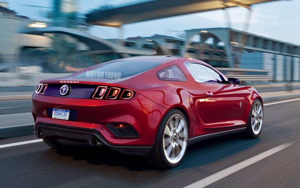2015-Ford-Mustang-Concept-2015-Mustang