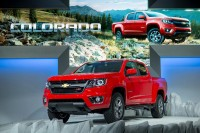 2015-Chevrolet-Colorado-05