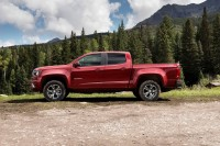 2015-Chevrolet-Colorado-07