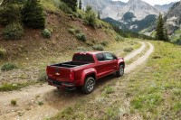 2015-Chevrolet-Colorado-08