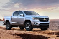 2015-Chevrolet-Colorado-09
