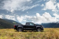 2015-Chevrolet-Colorado-12