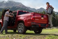 2015-Chevrolet-Colorado-16