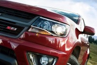 2015-Chevrolet-Colorado-17