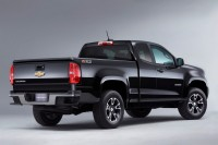 2015-Chevrolet-Colorado-20