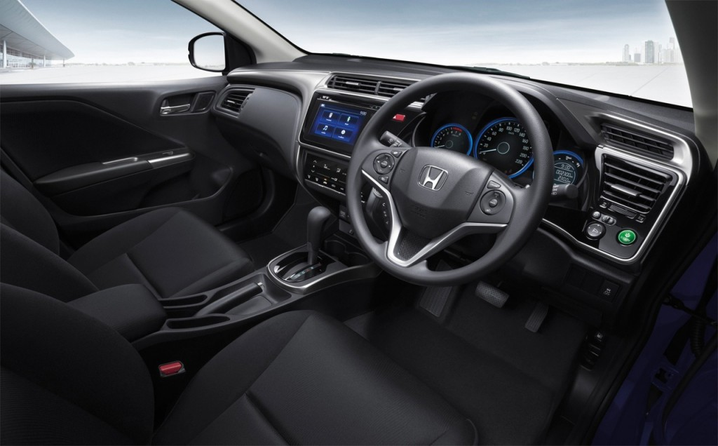 New-Thai-Honda-City-2014-7
