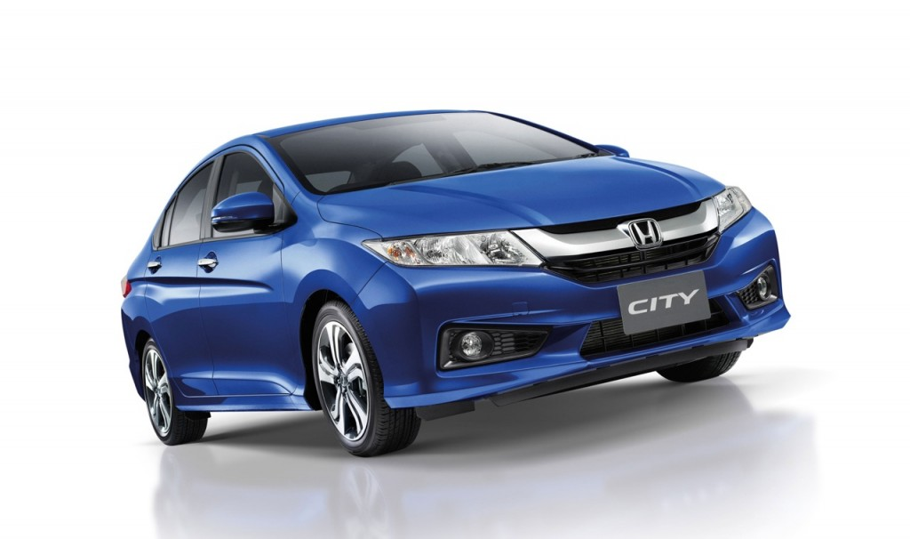 New-Thai-Honda-City-2014-8