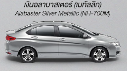 honda-city-2014-color3