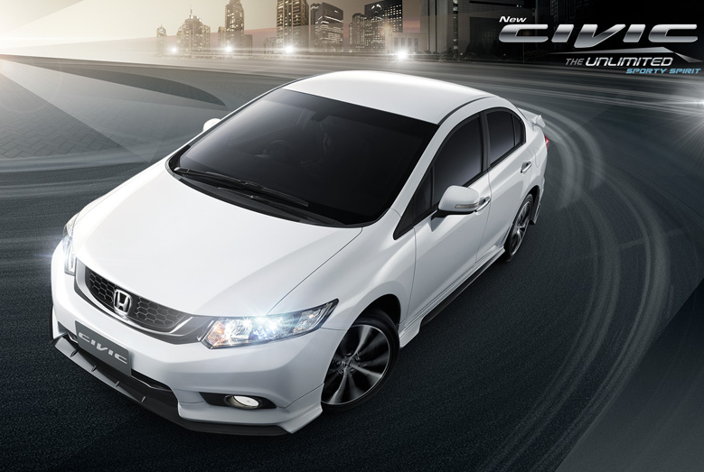 New-honda-civic2014-2015-2
