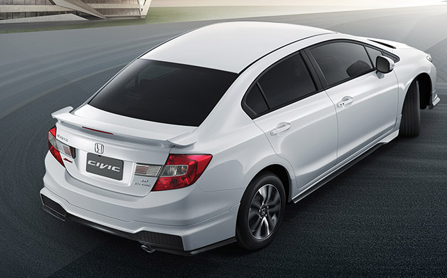 New-honda-civic2014-2015-3