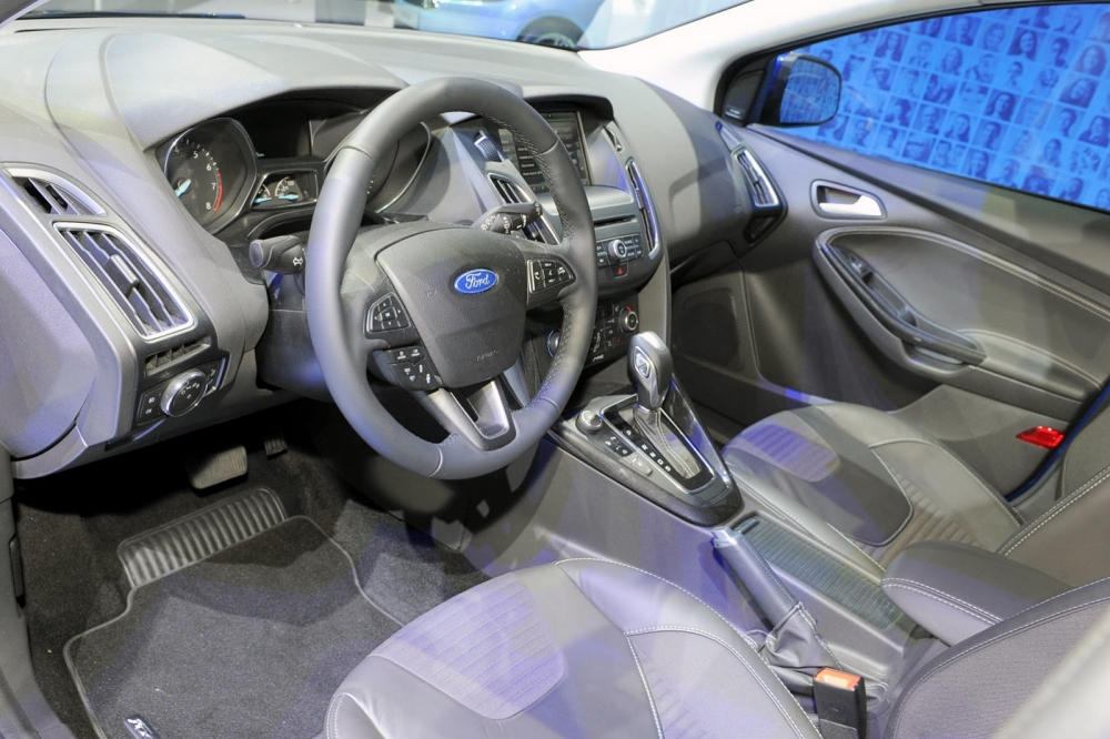 ford-focus-2014-in