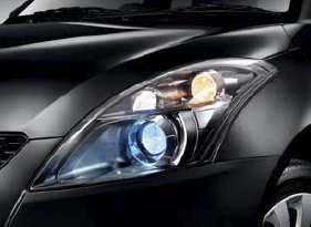light-HID-swift-rx