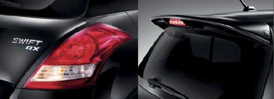 rear-light-swift-rx
