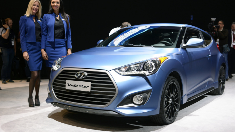 2016-hyundai-veloster-rally-edition-