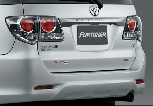 fortuner-rear-block