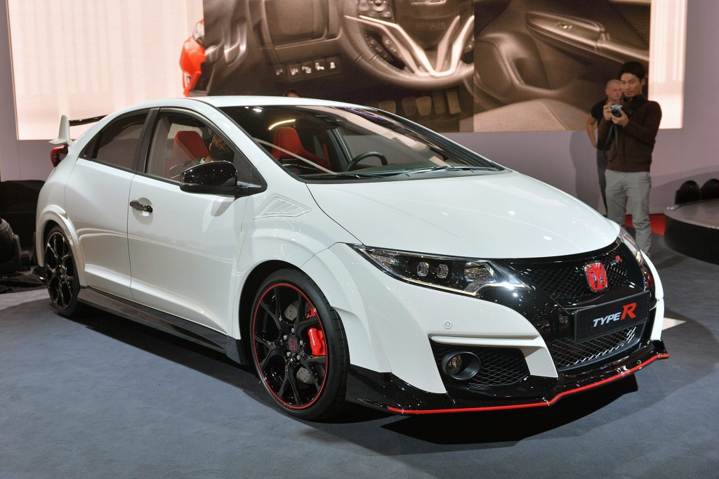 honda-civic-type-r-2016-0