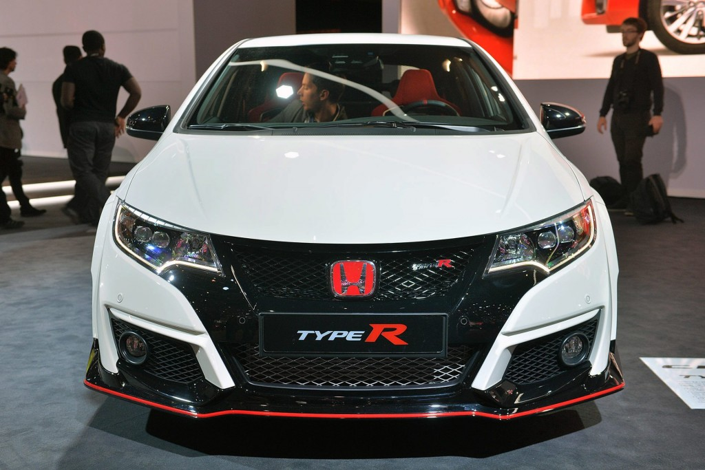honda-civic-type-r-2016