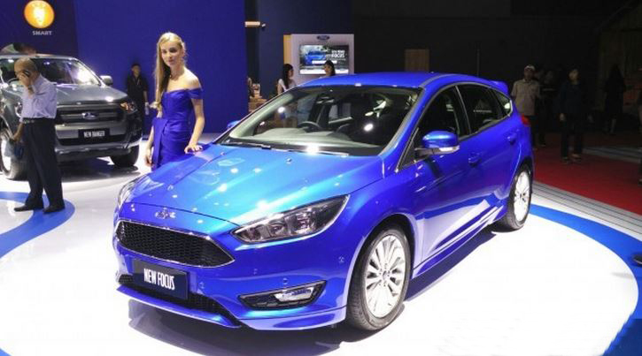 New-ford-focus-2016-3