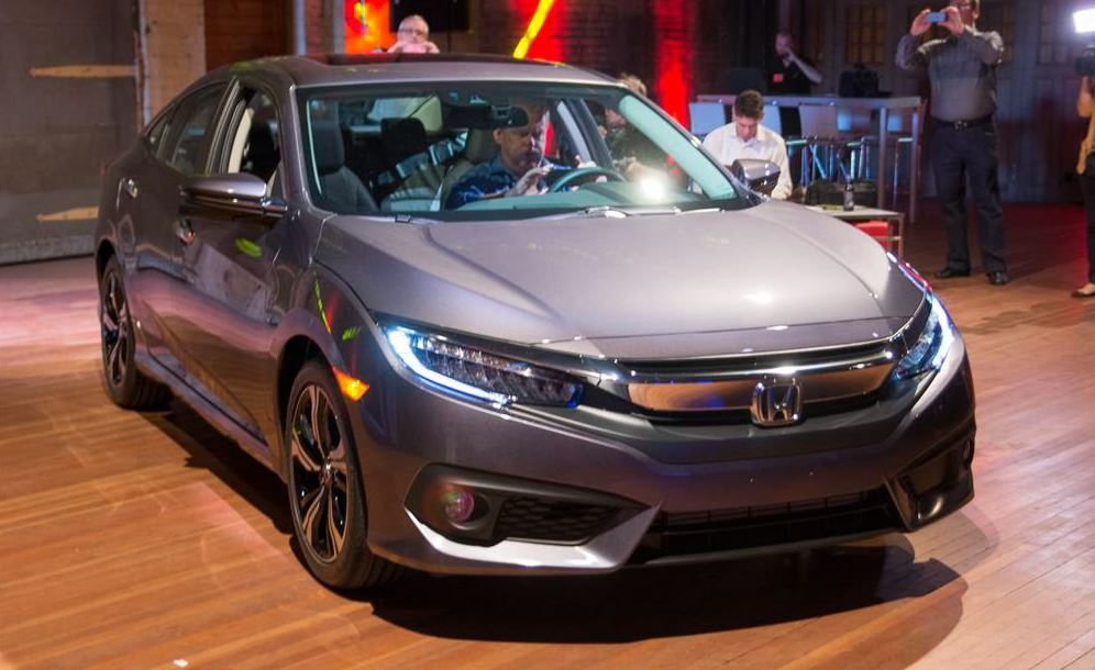 All-New-Civic-2016-1