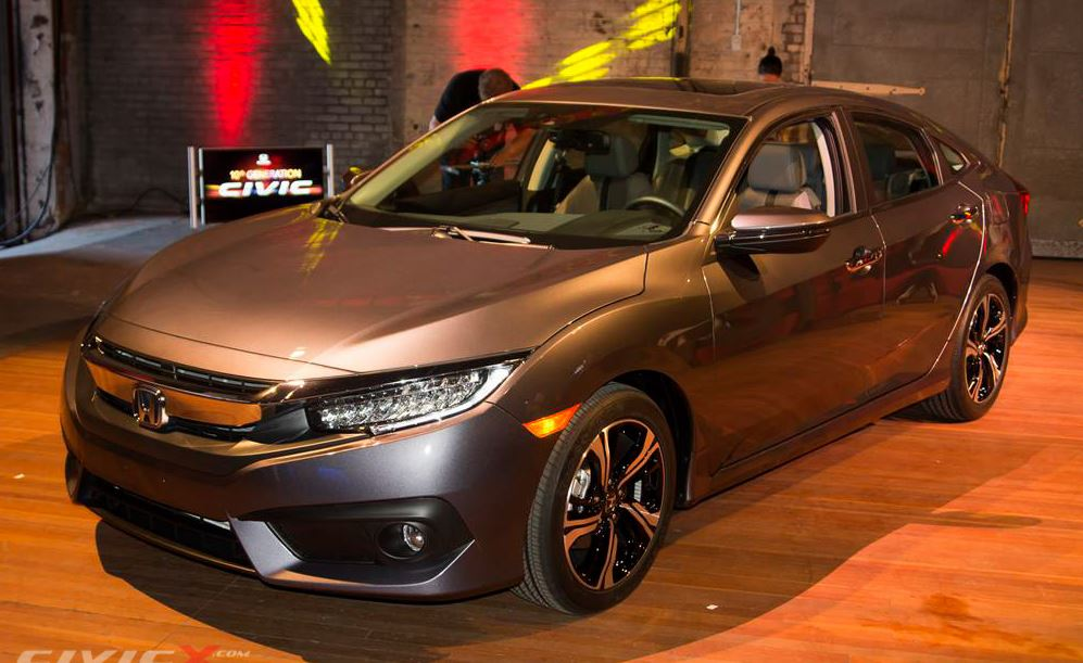All-New-Civic-2016-2