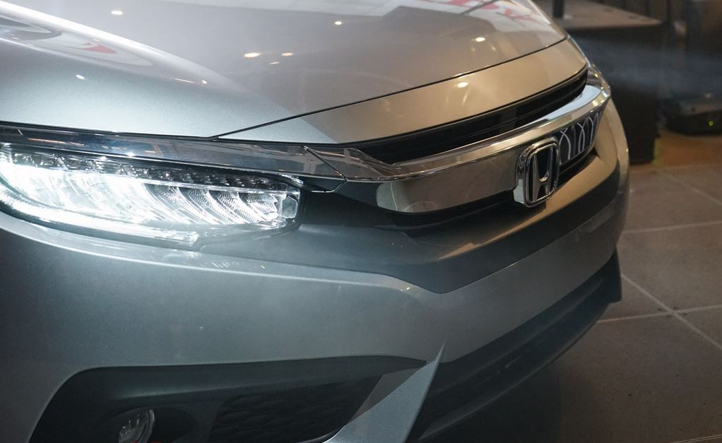 All-New-Civic-2016-5