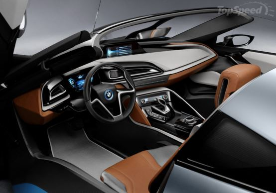 bmw-i8-spider-in