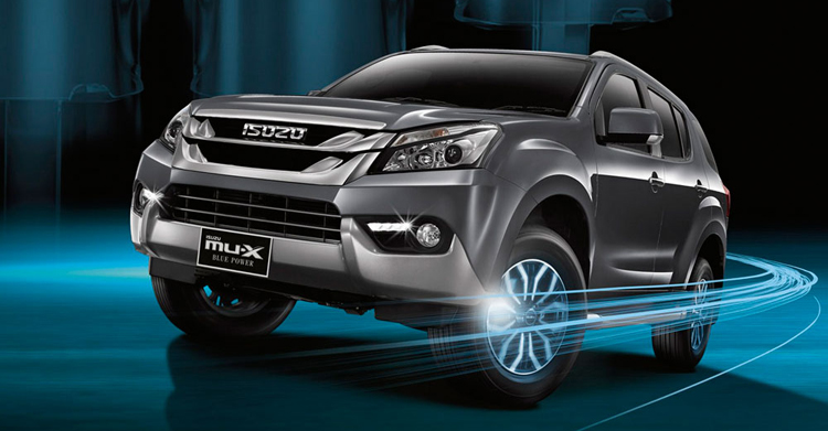 Isuzu-mu-x-2016-bluepower2