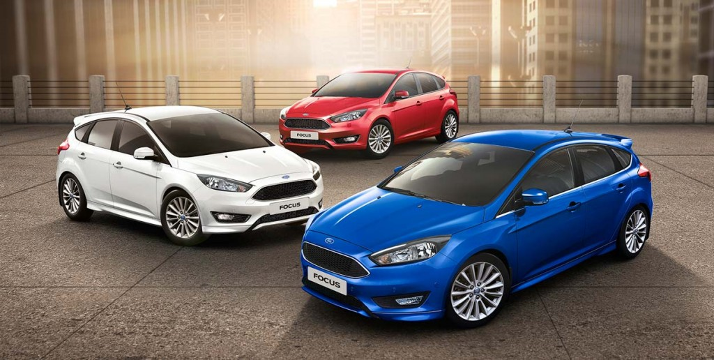 all-new-ford-focus-2016-3