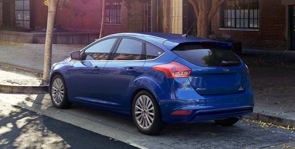 all-new-ford-focus-2016-6
