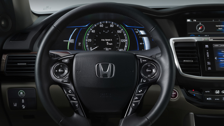 Honda-Accord-Hybrid-3