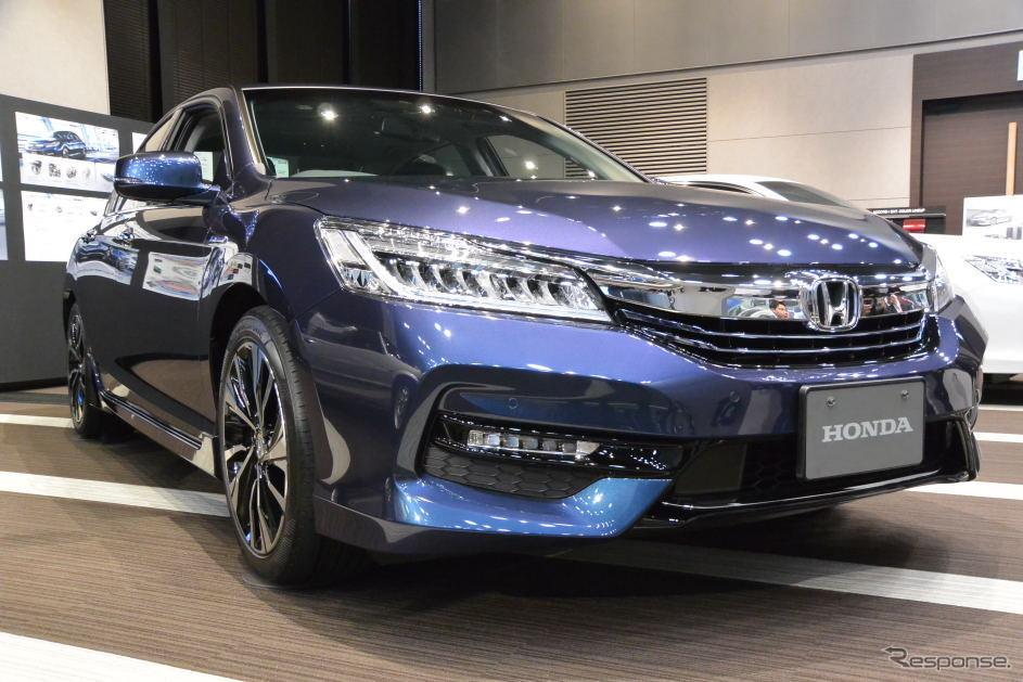 Honda-Accord-Hybrid-9
