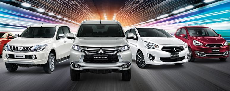 mitsubishi-promotion-may-2016