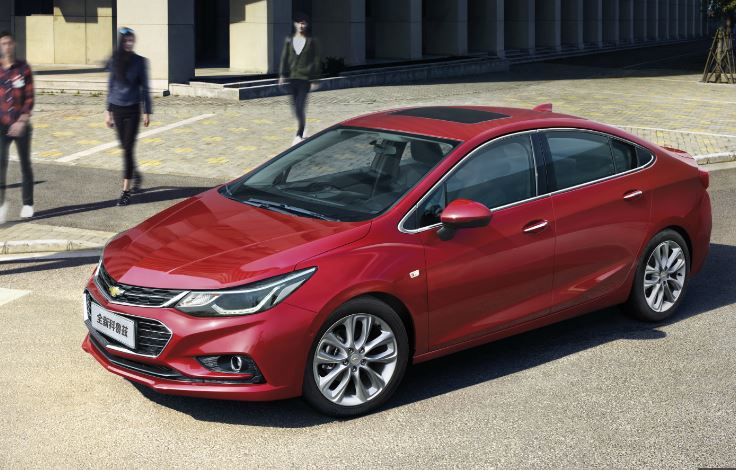 all-new-chevrolet-cruze-2017-2
