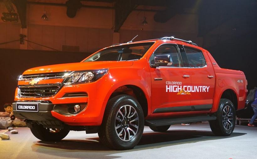 chevrolet-Colorado-2017-22