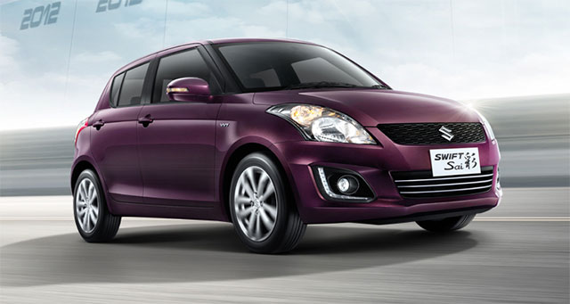 suzuki_swift_edition-sai-0