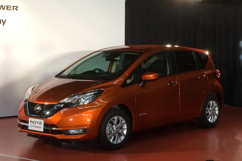 nissan-note-2017-2