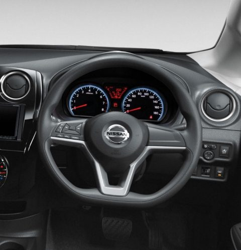 Nissan-note-2017-m2