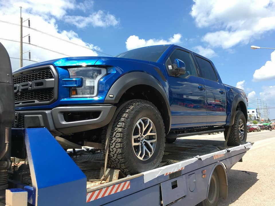 2018 ford raptor review 2017 2018 2019 ford price release date reviews. Black Bedroom Furniture Sets. Home Design Ideas